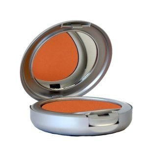 Outback Glow Bronzer